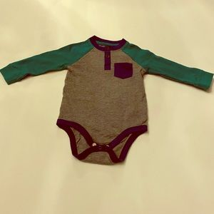 Cat & Jack Toddlers Bady Suits